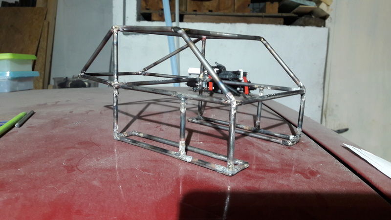 xtrem chassis 20170114