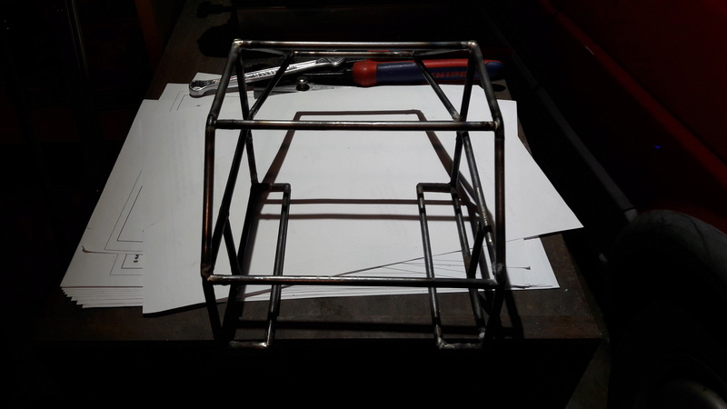 xtrem chassis 20170115