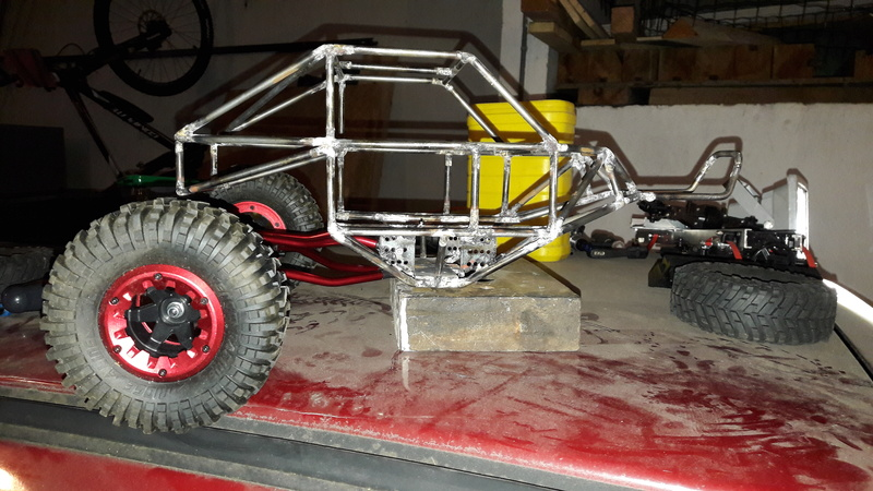 xtrem chassis 20170212