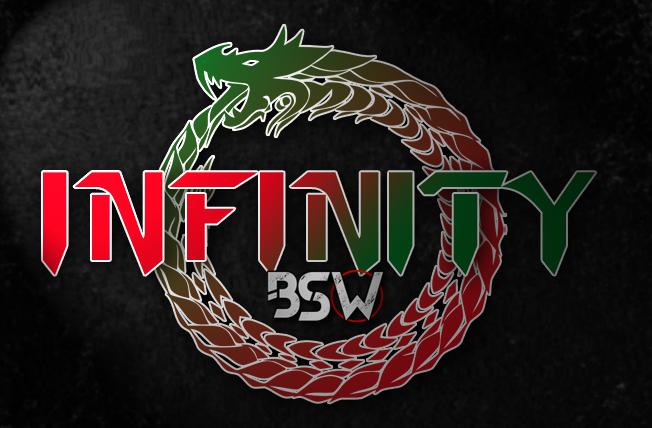 [Cartelera] Infinity Infini10