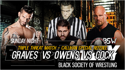 [Cartelera] BlackAlley #27 Match_15