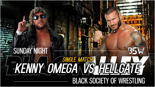 [Cartelera] BlackAlley #27 Match_19