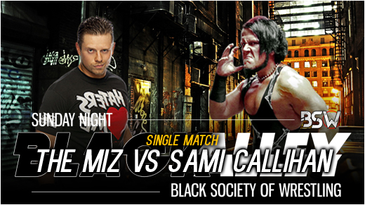 [Cartelera] BlackAlley #29 Match_33