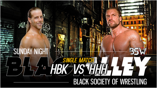 [Cartelera] BlackAlley #29 Match_35