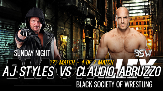 [Cartelera] BlackAlley #29 Match_36