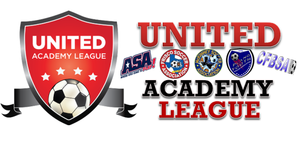 United Academy League - Registration Now Open!!! Ual_ba12