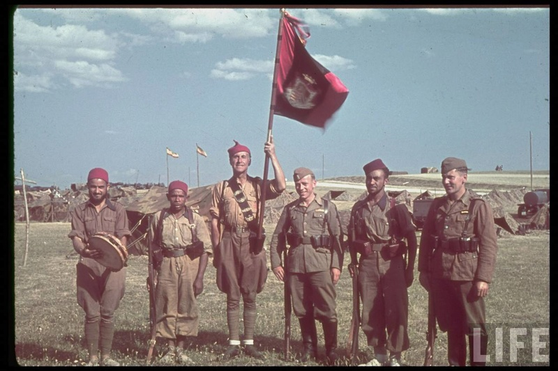 Colorized Historical Photos 5f9f0410