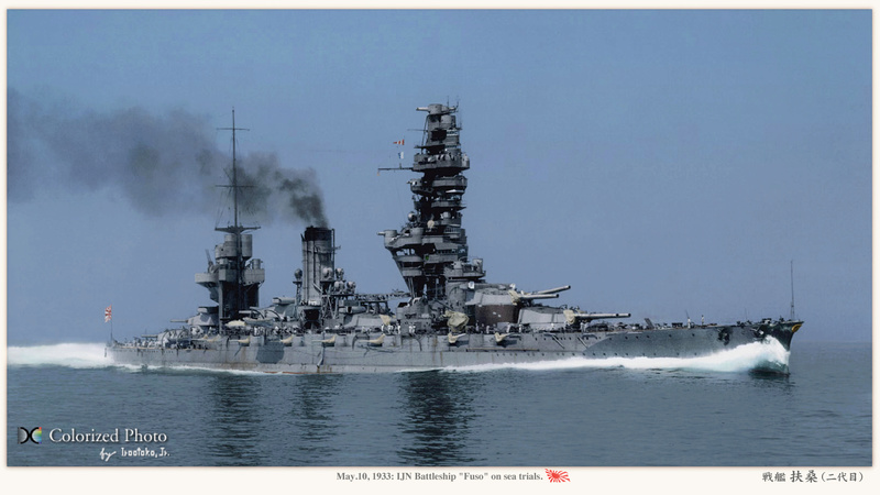 Colorized Historical Photos Ef26b710