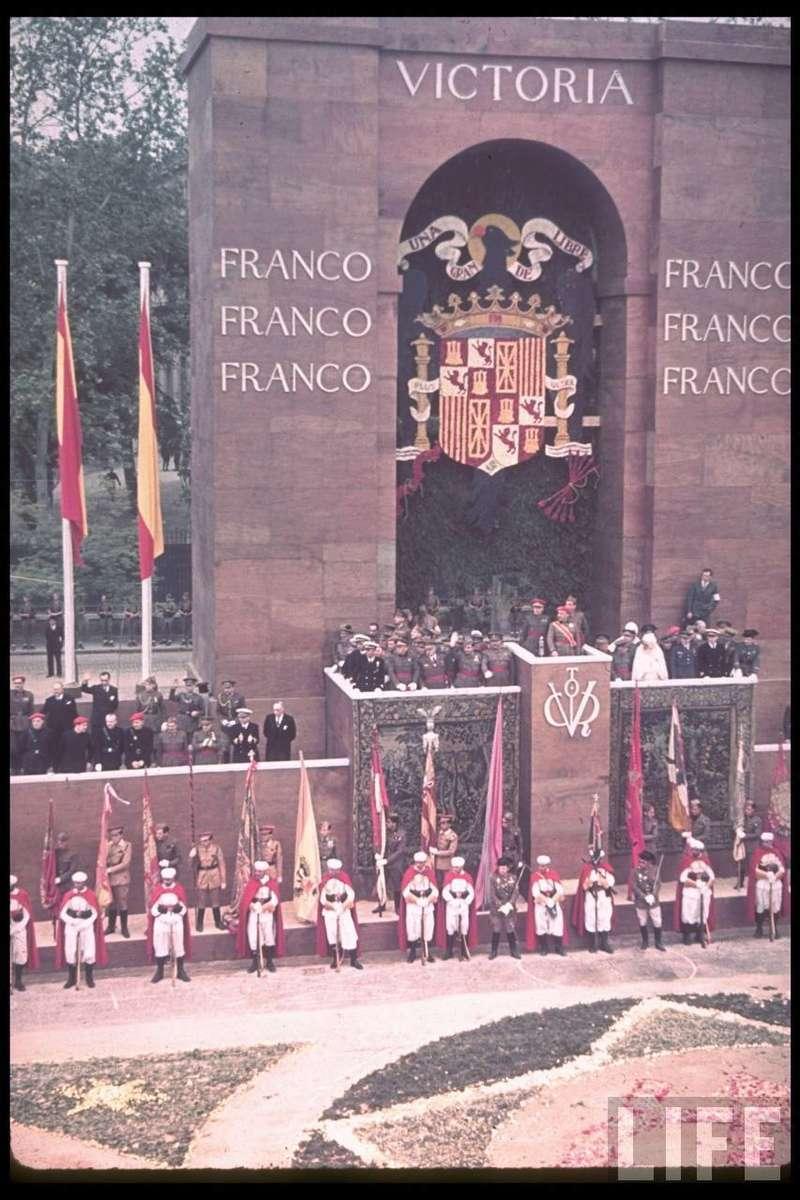 Colorized Historical Photos Fd27ab10
