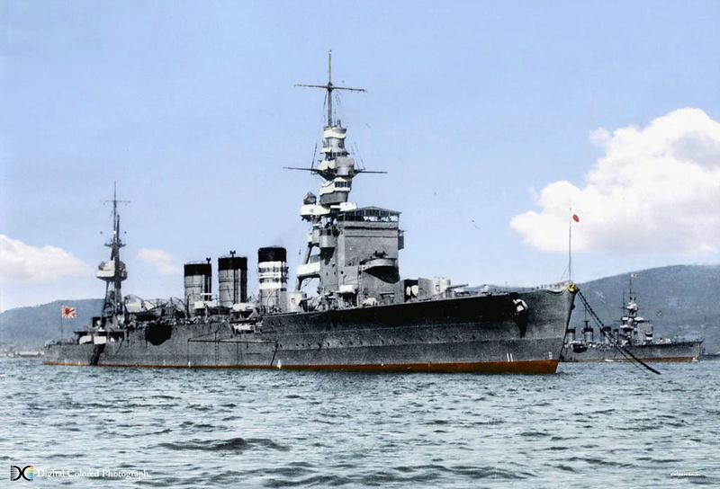 Colorized Historical Photos Ijn-na10