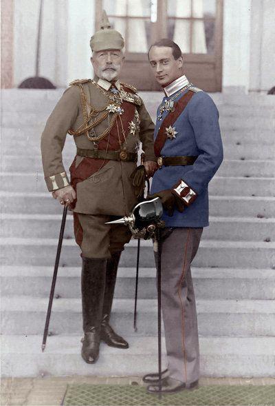 Colorized Historical Photos Louis_10