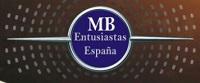 Foro Mercedes Benz Entusiastas España