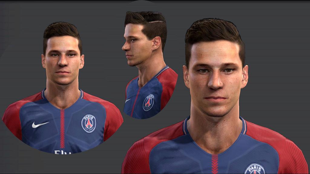RGR Facemaker Gamepl15