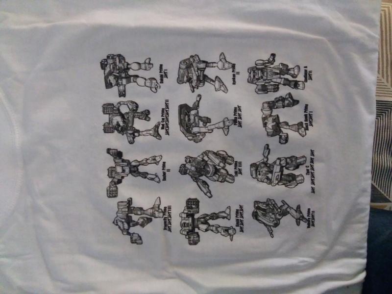 Camisetas battletech Img_2010