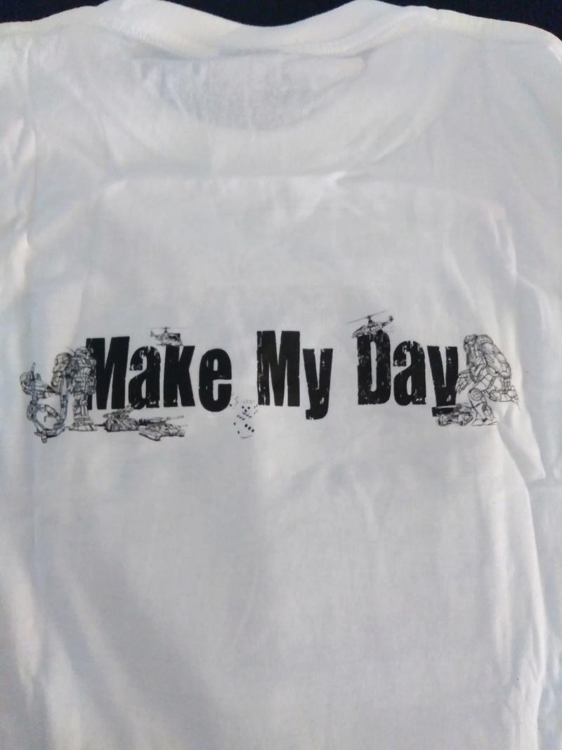 Camisetas battletech Img_2011
