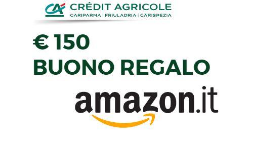 CONTO ADESSO regala BUONO AMAZON € 200 [scaduta il 10/01/2018] - Pagina 2 Cattur10