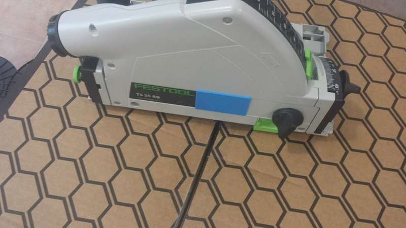 Festool et impression 3D 20170813