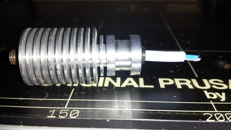 it is arrived !!! imprimante 3D Original Prusa i3 MK2S - Page 6 20170913