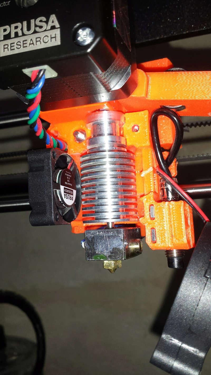 it is arrived !!! imprimante 3D Original Prusa i3 MK2S - Page 6 Tyte_d11