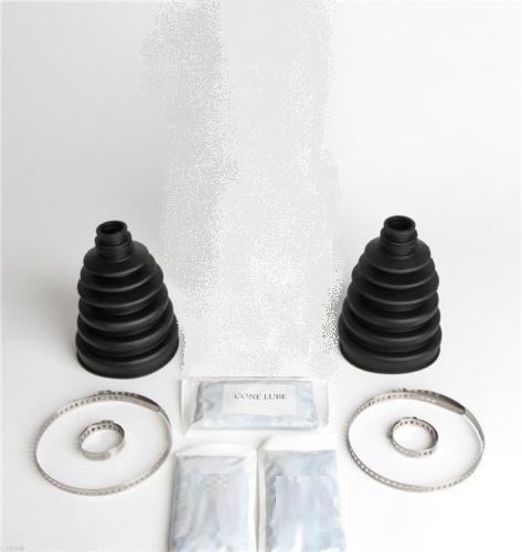 Vendo kit COIFA HOMOCINÉTICA C180 C200 universal ( R$80 PAR) Apagar10