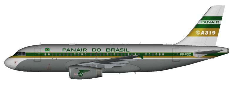 Tráfego - Tráfego Brasileiro Links uteis - Página 26 Pab_a310