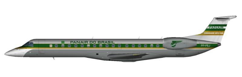 Tráfego - Tráfego Brasileiro Links uteis - Página 26 Pab_e110