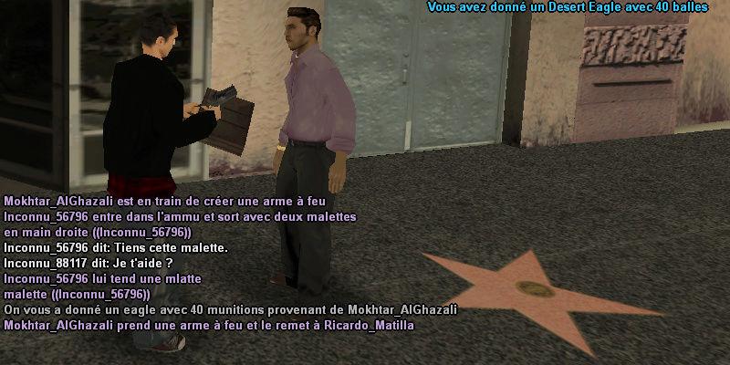 Los Santos Baronlari -- Part VI - Page 16 Sans_t10
