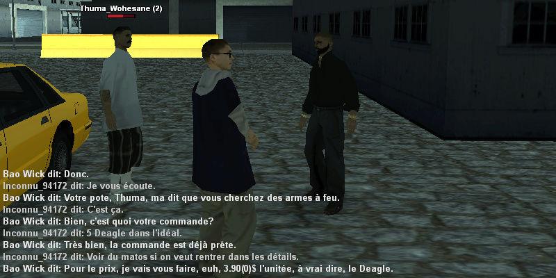 Los Santos Baronlari -- Part VI - Page 16 Sans_t20