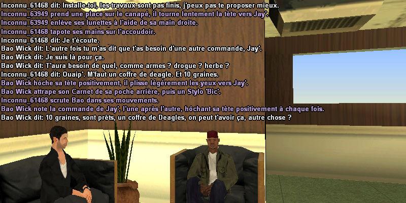 Los Santos Baronlari -- Part VI - Page 16 Sans_t29