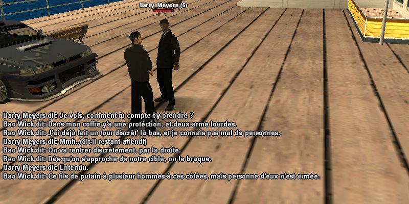 Los Santos Baronlari -- Part VI - Page 17 Sans_t34