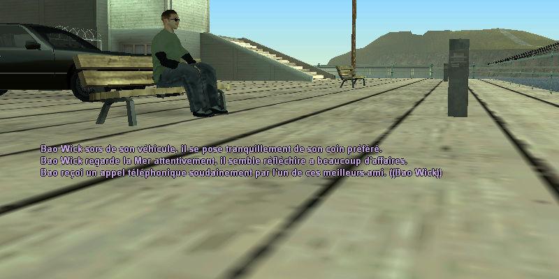 Los Santos Baronlari -- Part VI - Page 17 Sans_t41