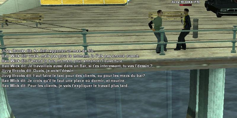 Los Santos Baronlari -- Part VI - Page 17 Sans_t46