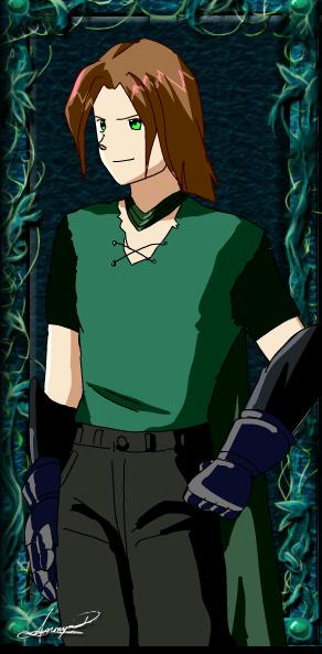 Demonicor (And AKKURSED) Demoni10