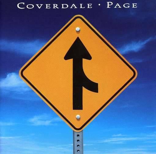 chroniques personnelles - Page 5 Coverd10