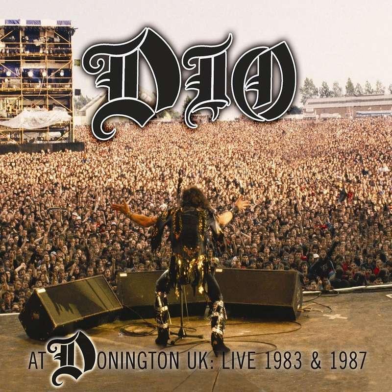 Dio Dio810