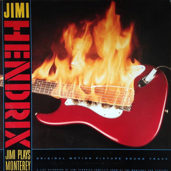 Jimi Hendrix Hendri10
