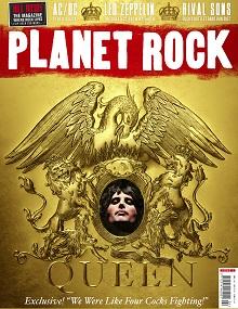 Presse Rock - Page 3 Planet10