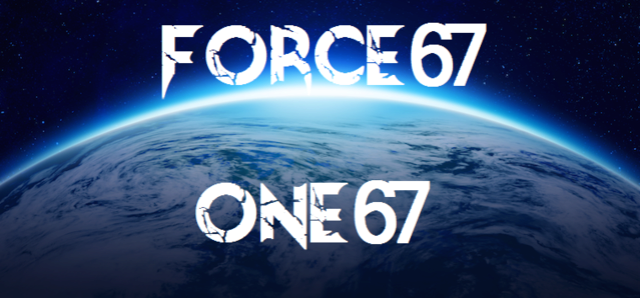 Alliance One67
