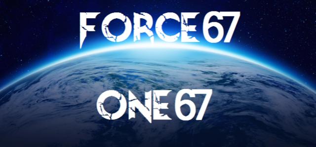Alliance One67