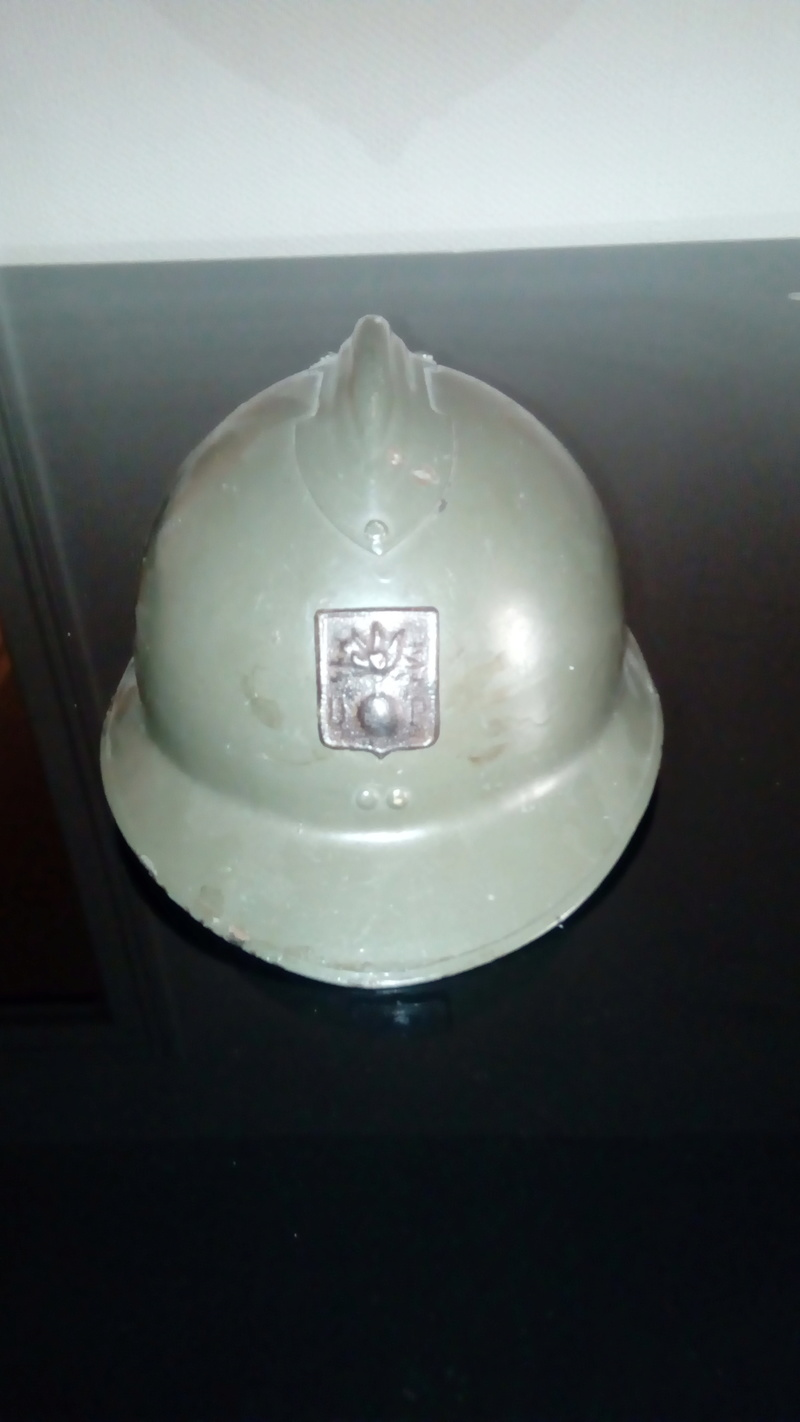 Insigne de casque Img_2014