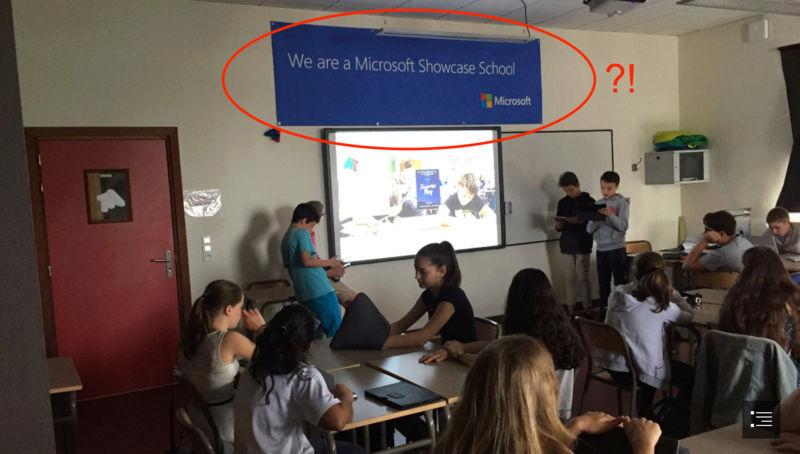 30 000 lycéens du Grand-Est doivent s'équiper d'un ordinateur pour la rentrée  - Page 5 Lol311