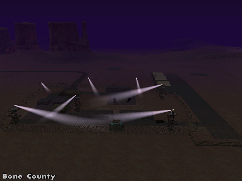 USAF-Information Center Sa-mp-11