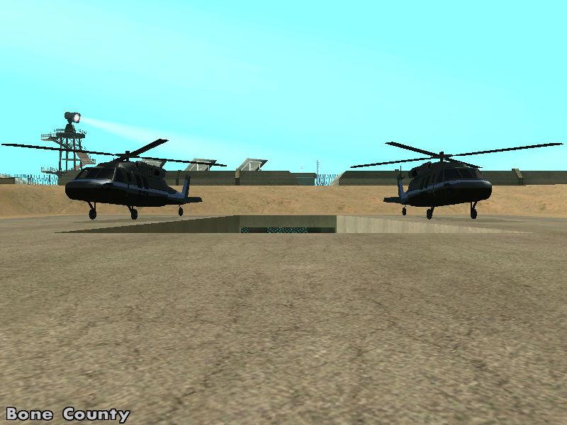 USAF-Information Center Sa-mp-35
