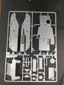 """Сверчок"" калибром 150 мм от Моделиста 1:35 Img_2024"