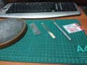 """Сверчок"" калибром 150 мм от Моделиста 1:35 Img_2035"