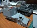 """Сверчок"" калибром 150 мм от Моделиста 1:35 Img_2041"