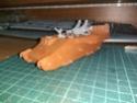 """Сверчок"" калибром 150 мм от Моделиста 1:35 Img_2045"