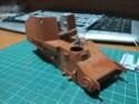 """Сверчок"" калибром 150 мм от Моделиста 1:35 Img_2047"