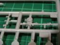 """""""Сверчок"""" калибром 150 мм от Моделиста 1:35 Pict0017"""