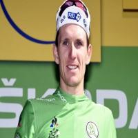 Le monde du Cyclisme Arnaud10